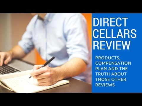 """""""Direct Cellars Review"""" The Secret Truth About Direct Cellars Wine Reviews"""