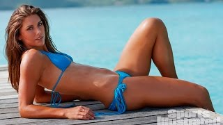 top 10 hottest female soccer players 2016