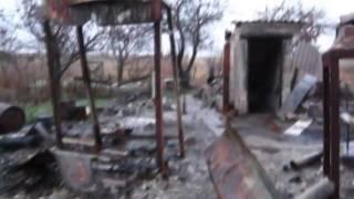 Реалии войны. Донецкая область