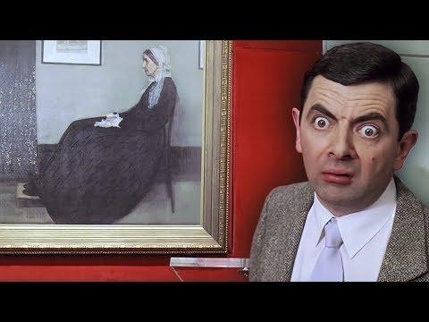 Download Dr. Bean's SPEECH 🗣️| Bean Movie | Funny Clips | Mr Bean Official