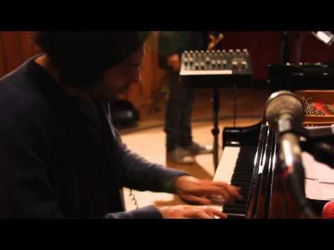 Tomasz Stanko New York Quartet: Wisława (Album EPK)