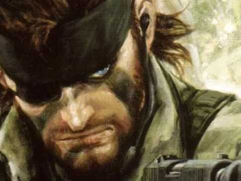 how tall is naked snake