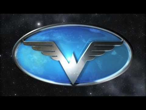 WorldVentures Pyramid Scheme Lawsuit