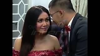 Muskurane Jowoan Hhhhh Klip Ksygan Q Denadaindonesia Ihsantarore