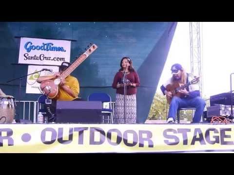 Bombay Boogie-Ashwin Batish and his Sitar Power Ensemble