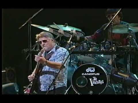 1994 July-22 Don Wilson Medley