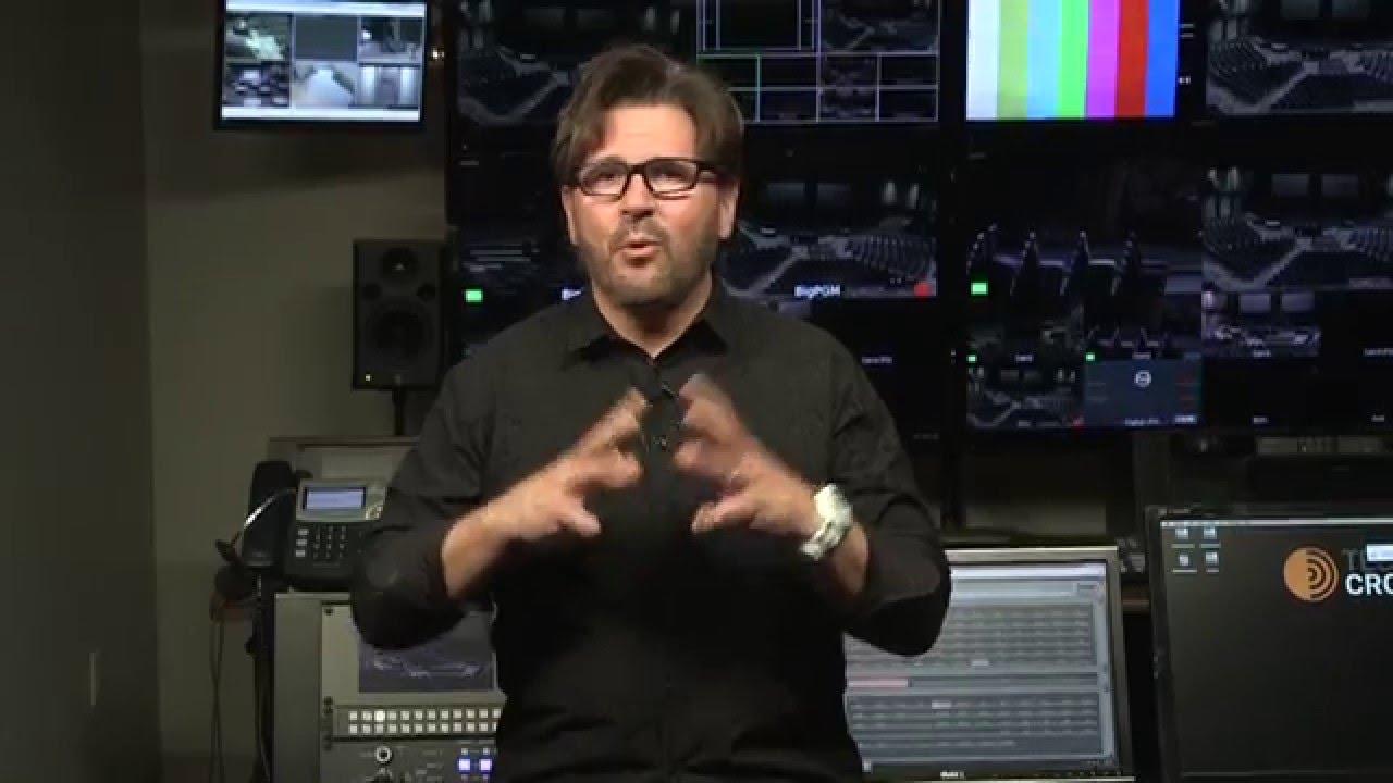 this Christmas season 2015 : Greg Holder - YouTube