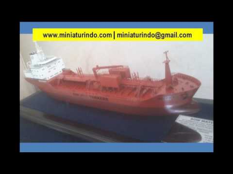 Survey Vessel Ship Scale Model | Model Ship Maker  Miniaturindo.com