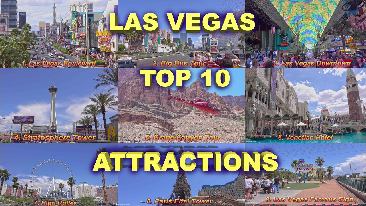 top dating sites in las vegas