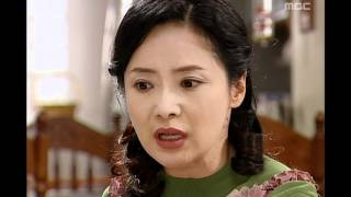 Video First Love of a Royal Prince, 01회, EP01, #4 download MP3, 3GP, MP4, WEBM, AVI, FLV Maret 2018