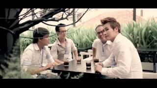 [Music Video HD] Anh Vẫn Luôn Là Anh - Chu Hiểu Minh (Chu Bin)