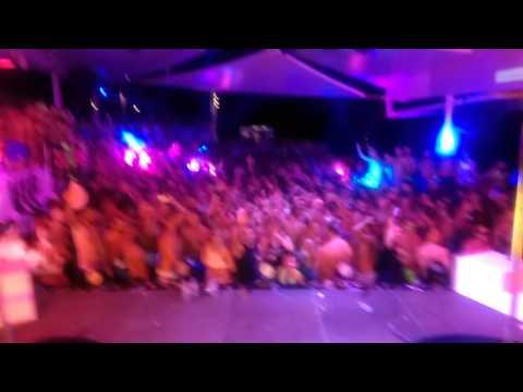 Xlsior Mykonos 2014 Dj Thiago Oliveira 2