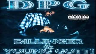 Watch Tha Dogg Pound Gitta Strippin video