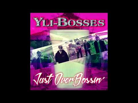 Yli-Bosses - Bachelor