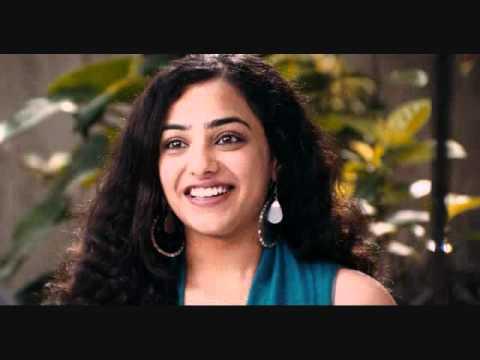 180  Telugu movie  songs  Nee Maatalo