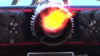 Download Video BATMAN XXX: A PORN PARODY-official trailer MP3 3GP MP4