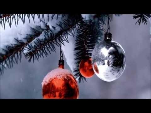 New Malayalam Christmas carol Song - 2016 - Vinnil Tharakal Nirayum (വിണ്ണിൽ താരകൾ നിറയും)