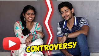 Top 5 Controversies Surrounding SAIRAT | Rinku Akash Fight, Akash To Sign A Film
