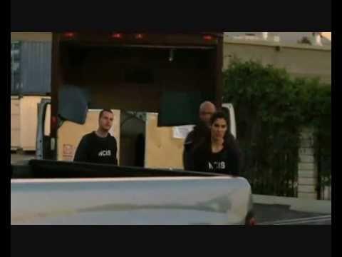NCIS - Season 1 Episode 13 - Full Episode Recap