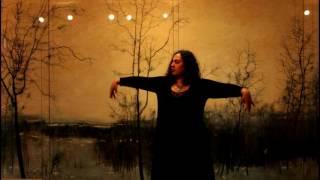 """""""Spiritual Dance"""" par Hanane Mesbahi"""