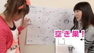 小泉VS稲垣シリーズの第2弾! 関西の人気女性芸人の地位を巡り、二人が...