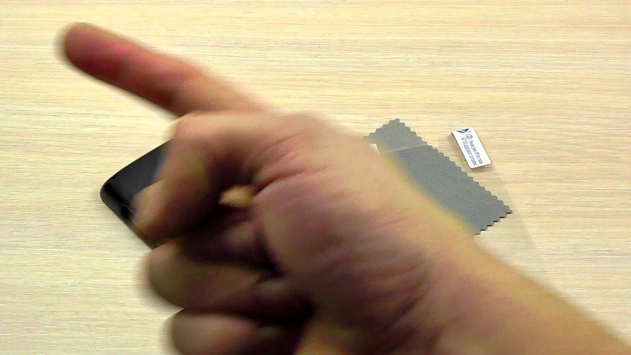 Прозрачная силиконовая плёнка — это отличная альтернатива статической пленке. Легкосъемная прозрачная самоклеющаяся силиконовая пленка с инновационной технологией приклеивания на «микро-присосках» позволяет производить легкий монтаж-демонтаж рекламы буквально за несколько секунд.