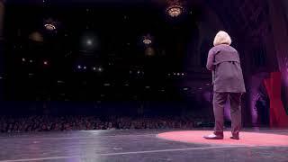 A new leash on life for American veterans |  | Shari Duval | TEDxJacksonville