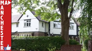 Mad About Manchester Property: Chorlton Focus