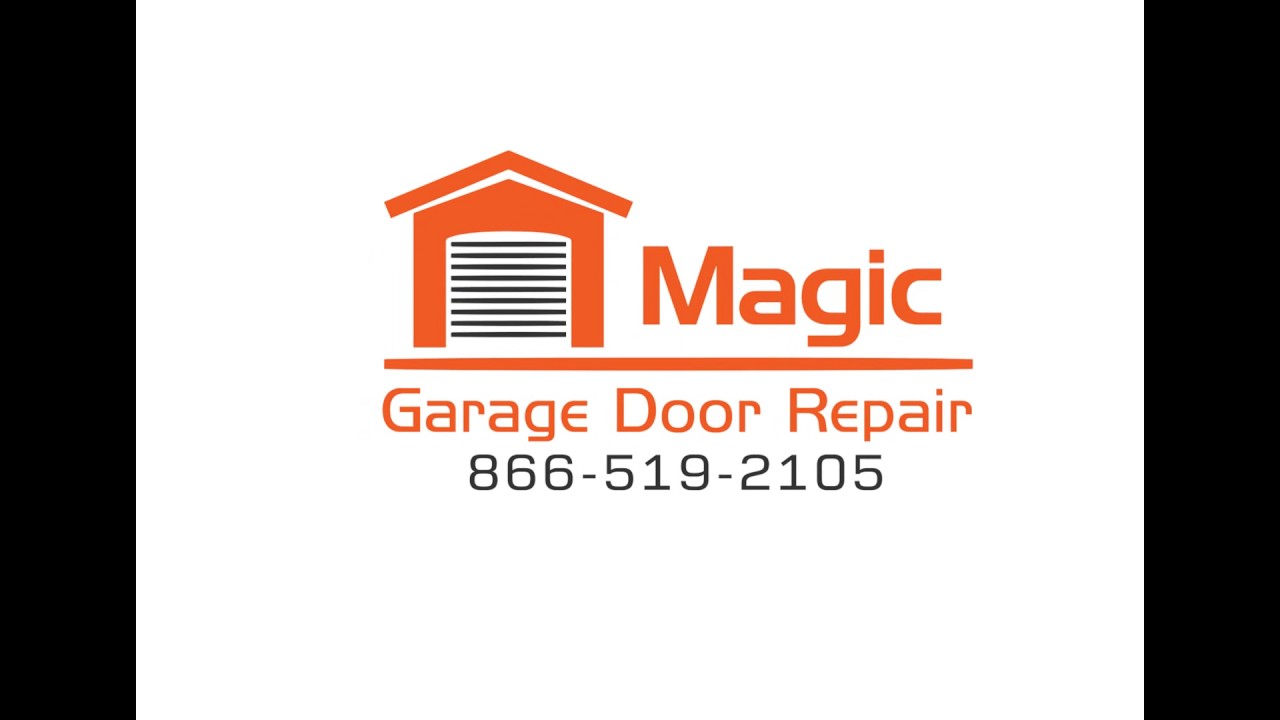 $29 Garage Door Repair Princeton Junction NJ (609) 479 2060