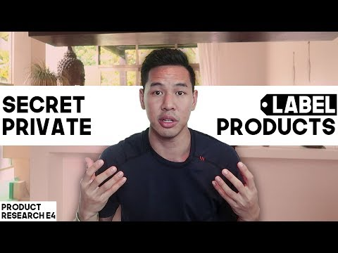 Quick Guide To Instagram Influencer Marketing For Amazon FBA Private Label Brands from YouTube · Duration:  6 minutes 42 seconds