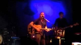 "POHLMANN. "" Wenn sie lächelt "" Live Club Bamberg 18.03.11"