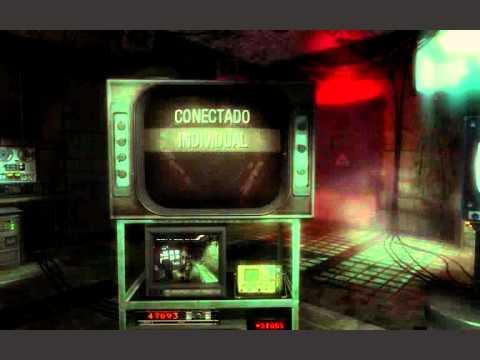 Tutorial poner trucos al Call of Duty Black Ops