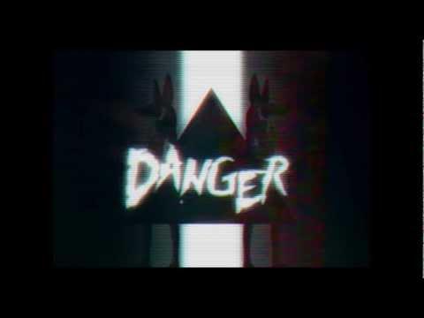 American Boy Danger Remix HQ Fixed Mix