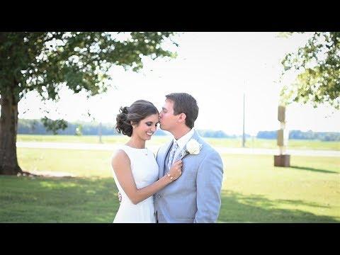 Gothard Wedding 9.30.17