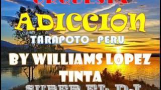 ORQUESTA ADICCION - EL (EXITO NUEVECITO 2010)