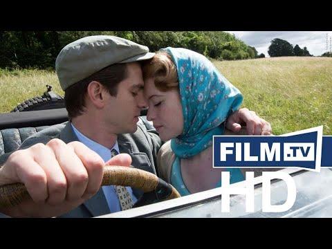 SOLANGE ICH ATME Trailer German Deutsch (2018) HD streaming vf