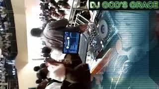Vimbada Remix