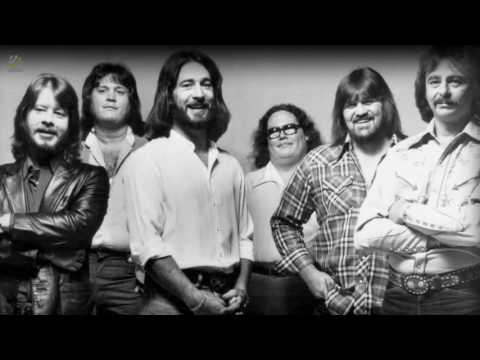 Atlanta Rhythm Section - So into you [HQ Audio]