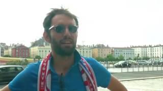 فرنسا تصل ربع نهائي كأس اوروبا