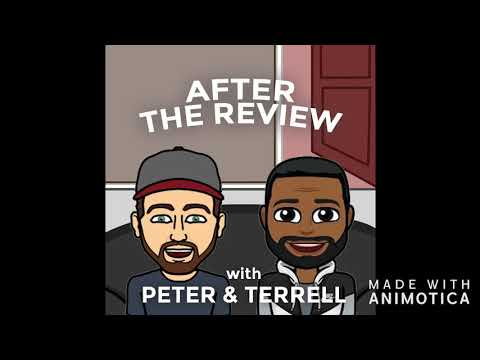 nba-season-preview--after-the-review-w/peter-&-terrell