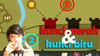 Video KERAJAAN 1 BAGIAN 2 | Pocong Hunter Gameplay #19 download MP3, 3GP, MP4, WEBM, AVI, FLV Oktober 2019