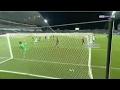مباراة  مصر و بوركينا فاسو بث مباشر 2-1-2017
