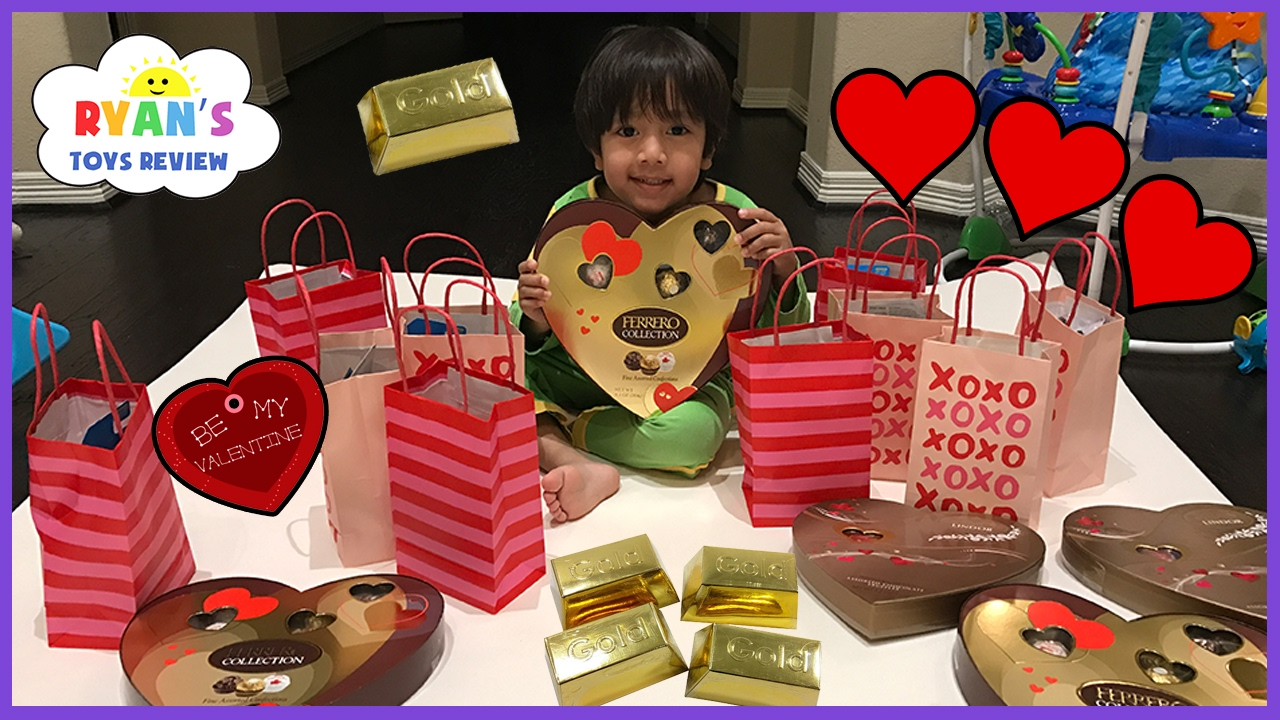 Surprise GOLD DiG IT Toys for kids! Valentine Goody Bags Candy for Kids Shopkins Hot Wheels Cars