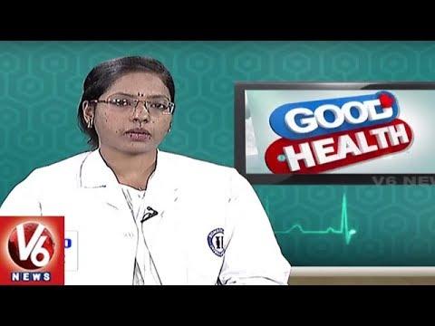 Diabetes Problems | Reasons & Treatment l Homeocare International | Good Health | V6 News