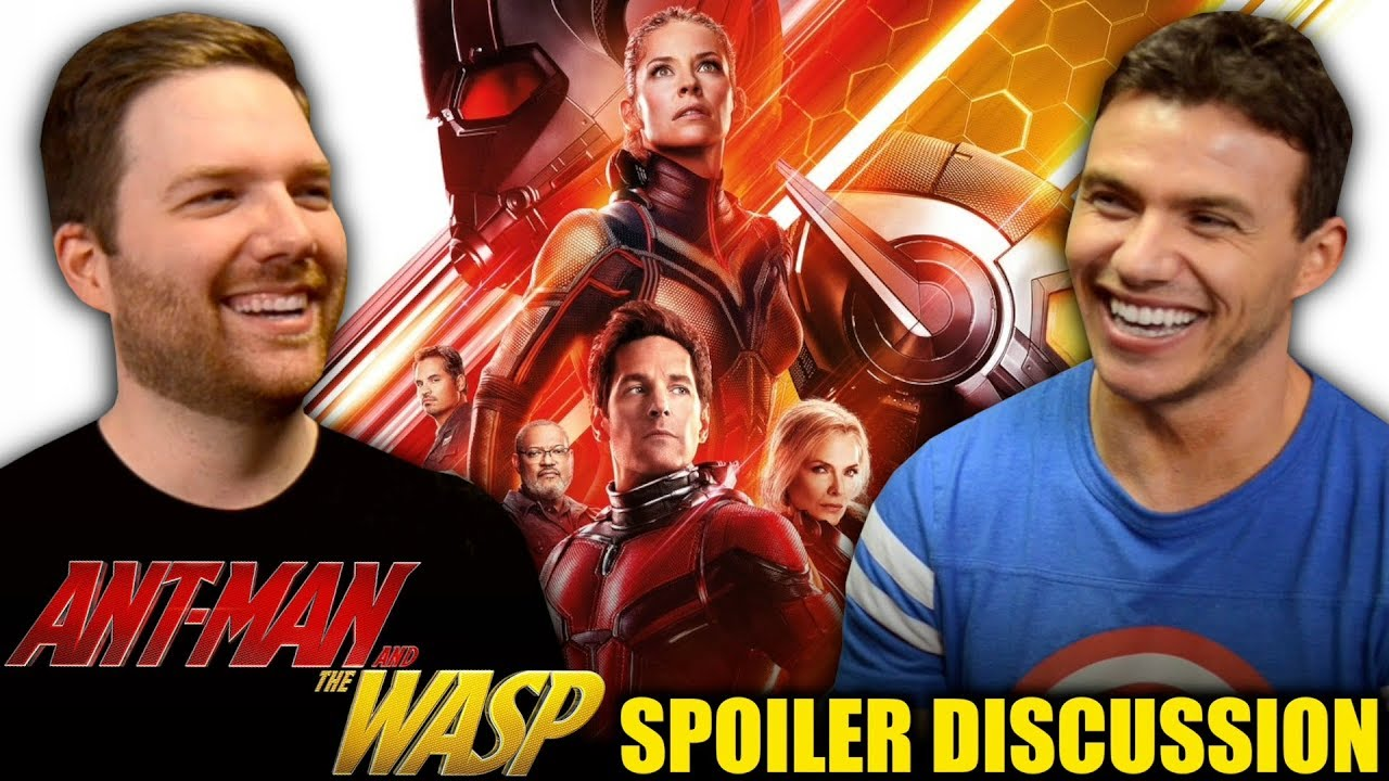 ant-man-and-the-wasp-spoiler-discussion