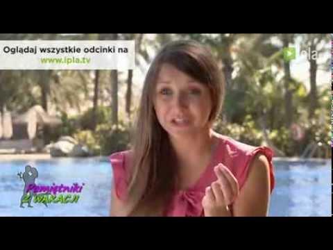 2014 gran canaria - 3 part 10