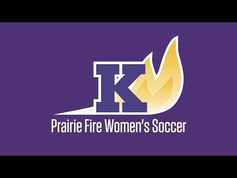 Knox College Women's Soccer 2015