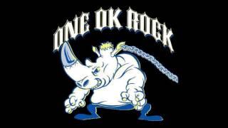 One ok rock   01  Moshi mo Taiyou ga Nakunatte Toshitara