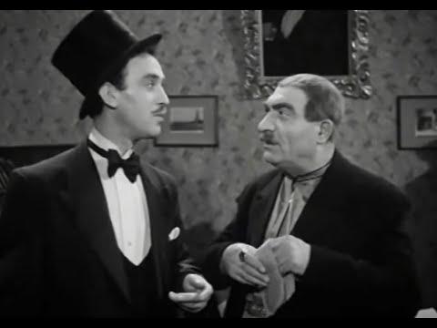 Պատվի համար  (1956թ.)  Ավետ Ավետիսյան եւ Կարպ Խաչվանքյան