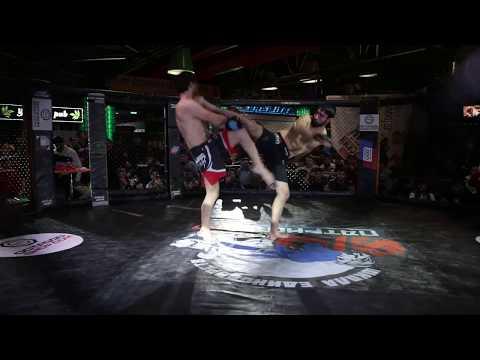 Бастур Одинаев (Таджикистан) vs. Ислом Шаропов (Узбекистан)   77 кг